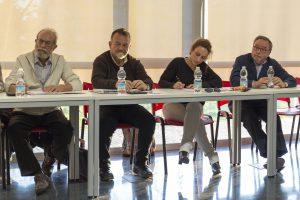 2017-VIII Encuentro Acción Paro-Sindicatos-3