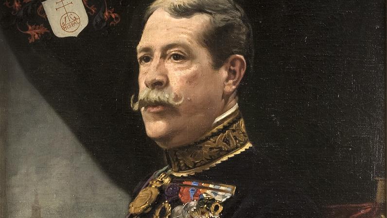 José Gestoso web