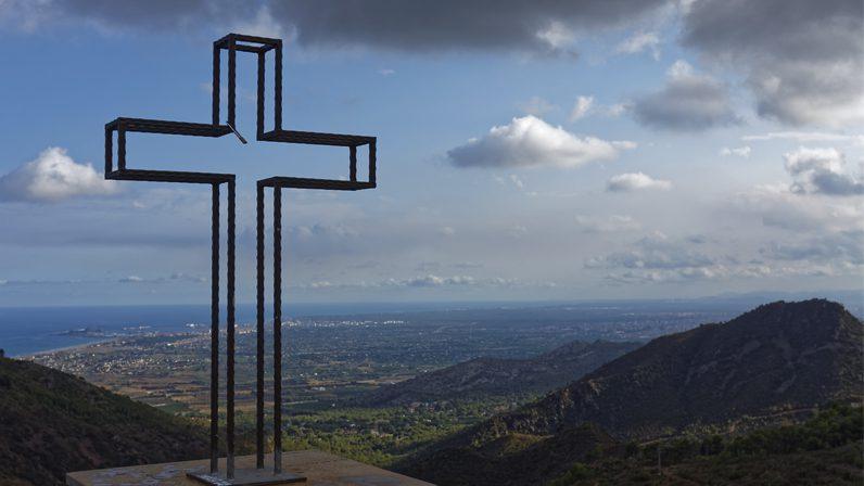'Sólo Jesucristo es nuestra esperanza'. Carta Pastoral del Arzobispo de Sevilla (TEXTO y AUDIO)