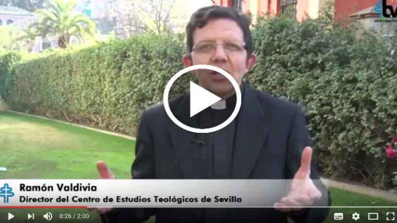 Jornada de Teología del CET dedicada al beato cardenal Newman