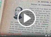 video_martires