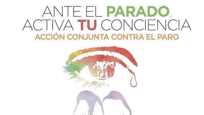 IX Encuentro de la Acción Conjunta contra el paro