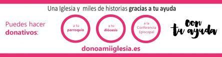 donoamiiglesia