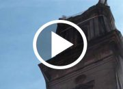 torre-san-bartolome-video