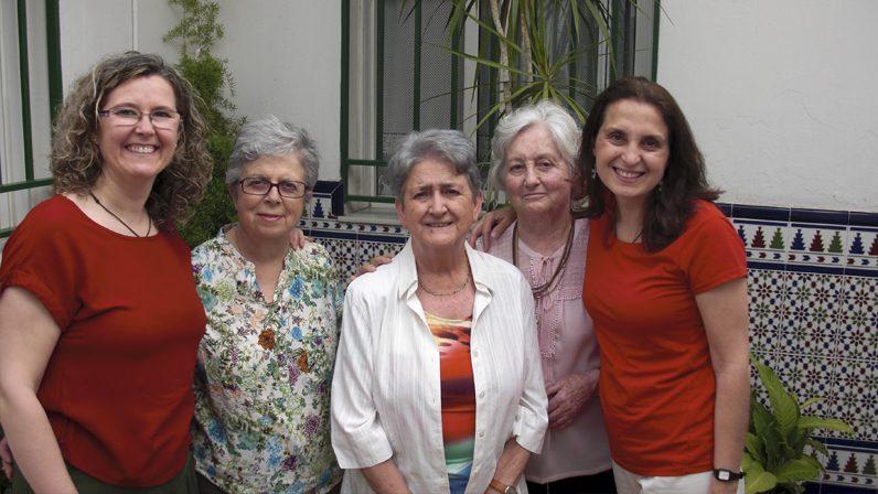 """75 Aniversario de Villa Teresita: La mujer como """"tierra sagrada"""""""