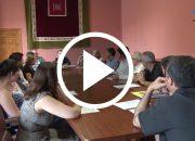 miniatura vídeo 3EncuentroComunicadores web