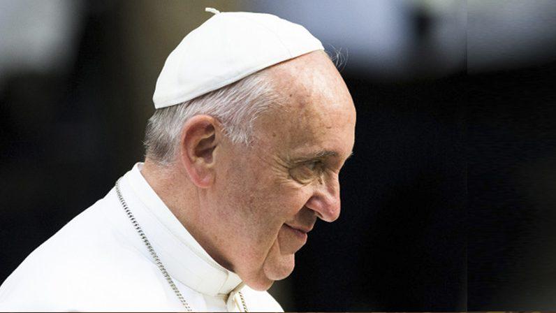'Oremos por el Papa', carta pastoral del Arzobispo de Sevilla
