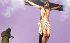La Archidiócesis peregrina a Tierra Santa en septiembre