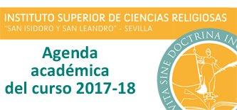 banner ISCR agenda 2