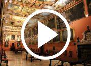visitas_videos