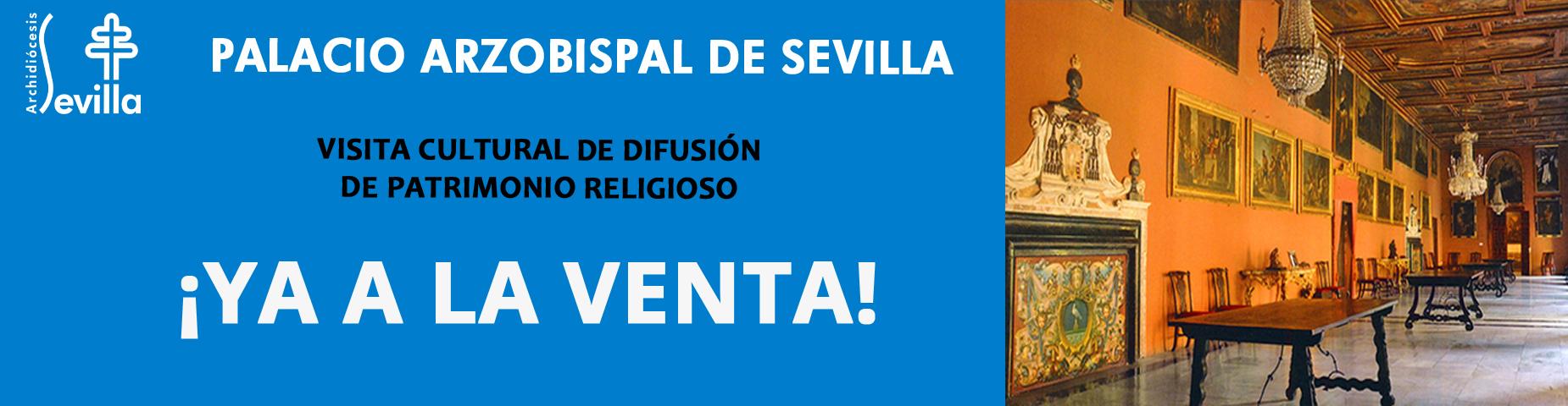 Banner YaALaVentaVisitasCulturalesOK