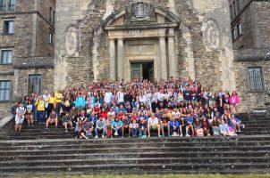 Participación de la Archidiócesis de Sevilla en la III Asamblea General de ACG