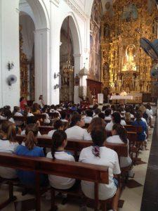 Colegio Ntra Sra Valle Ecija fb 03