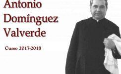 Nueva edición del seminario de formación cofrade 'Antonio Domínguez Valverde'