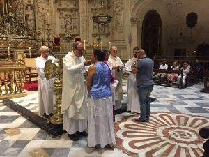 misa_colegios_diocesanos_sept17_02