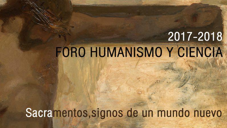 Hoy comienza el Foro Humanismo y Ciencia de la Pastoral Universitaria