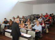 Curso Pastoral Educativa Fundacion Victoria Diez- 4-10-178