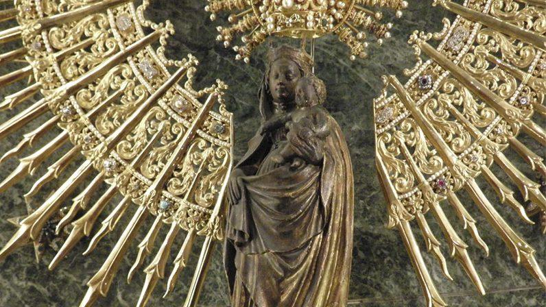 'Faro esplendente y trono de Gloria', carta pastoral del Arzobispo de Sevilla (TEXTO y AUDIO)