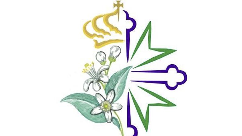 logo coronacion web