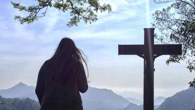 'A Dios lo que es de Dios', carta pastoral del Arzobispo de Sevilla (TEXTO y AUDIO)