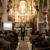 Presentación de las réplicas de Santa María la Blanca