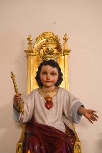 Niño Rey Sevilla 3