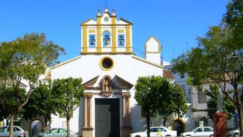 La Parroquia de San Gonzalo celebra su 75 aniversario con una misión parroquial