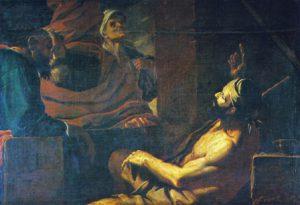 Patrimonio_pintura_Job en el Muladar_low