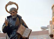 Procesión de San José de Calasanz_25112017 (34)