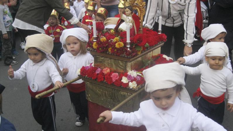 procesion cristo rey web