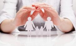 Ciclo formativo en el COF de San Sebastián sobre las etapas de la vida familiar