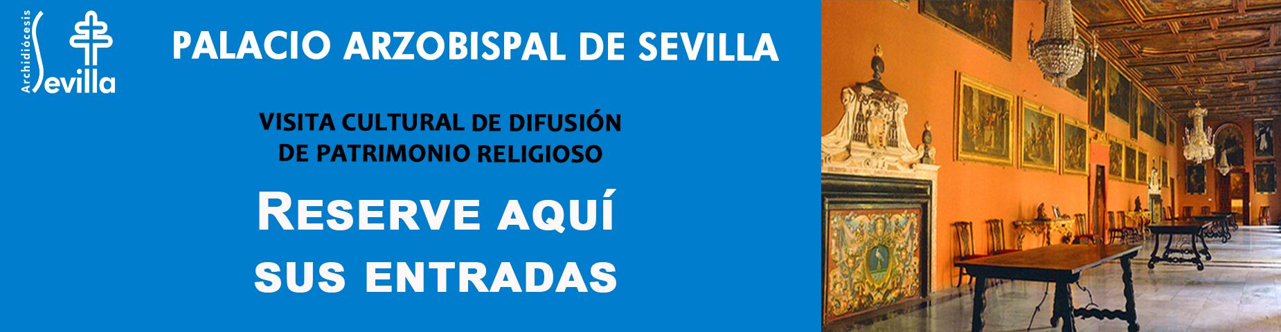 Banner-ReserveAquiSusEntradasVisitasCulturalesOK
