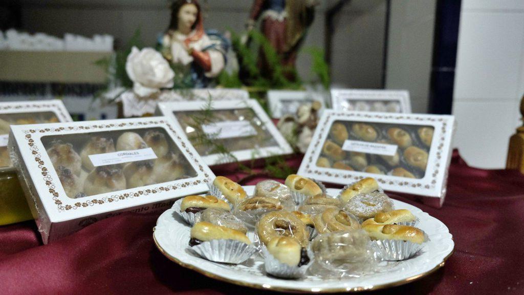 dulces-conventos-sevilla-6-1440x810