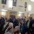 Eucaristía por la Jornada del Migrante