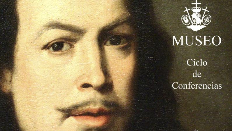Ciclo de conferencias sobre Murillo en la Hermandad del Museo