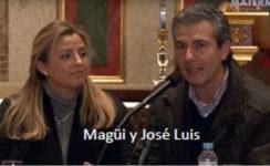 El COF Triana-Los Remedios ofrece un diálogo sobre el matrimonio en la Parroquia de San Joaquín