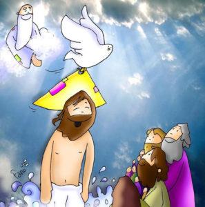 bautismo-de-jesus-fano