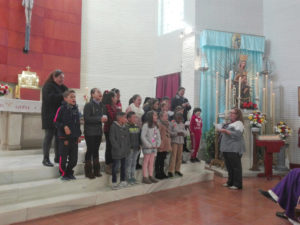 Candelaria_ Celebracion de la Navidad