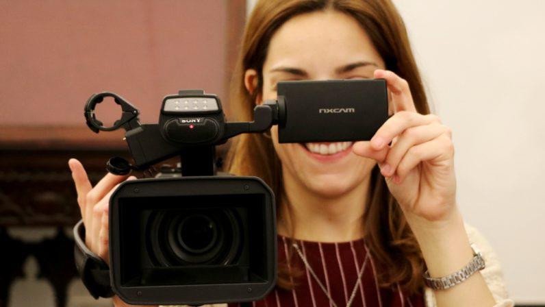 La apertura del Seminario de Estudios Laicales se podrá seguir en streaming por Youtube