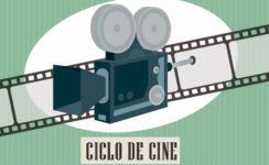 Enlázate por la Justicia organiza un cine fórum sobre pobreza, medio ambiente e Iglesia