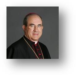 Carta del Sr. Arzobispo en la Fiesta de la Divina Misericordia