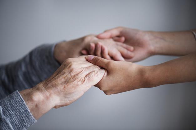 Ante la ley sobre la eutanasia