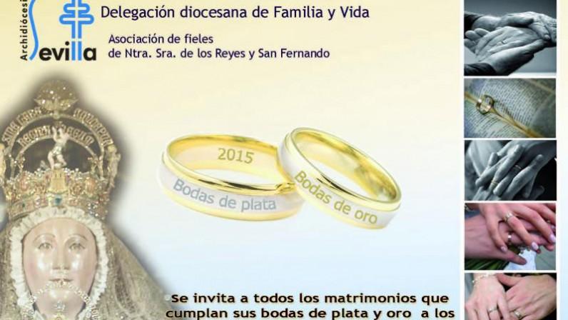 Ofrendas Para Matrimonio Catolico : Ofrendas para la misa de bodas oro android games