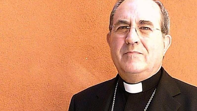El Arzobispo interviene hoy en el Seminario de Estudios Laicales