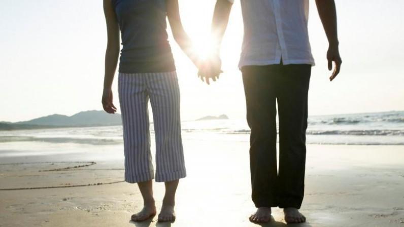 """Dialoguemos en red"", nueva sesión virtual de Encuentro Matrimonial"