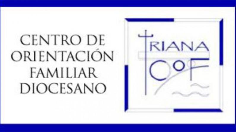 Programación cultural y formativa del COF de Triana para esta semana
