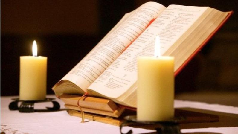 La Archidiócesis de Sevilla publica subsidios litúrgicos para celebrar la Semana Santa en casa