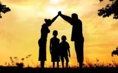 'La conquista de la autonomía', último Taller de Padres del COF Aljarafe