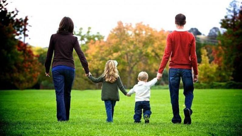 `La sexualidad en el matrimonio y la familia`