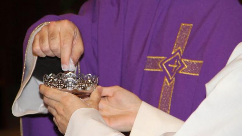 Conferencias Cuaresmales en la capilla de los Luises de Sevilla